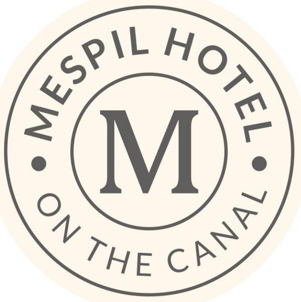 mespil-hotel-logo