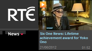 RTE-news