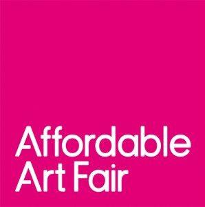 logo AAF 2