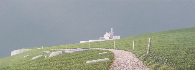 reinder-ourensma_beside-the-sea-ii_2009_vensters