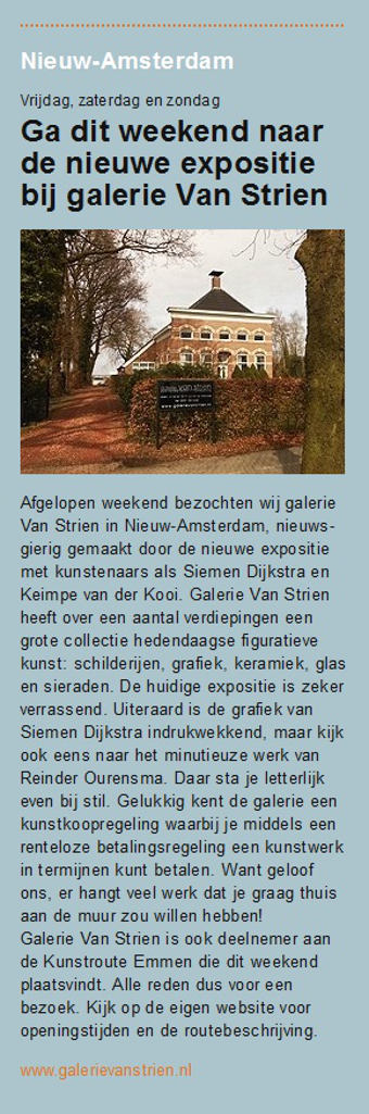 reinder-ourensma_2013_vanstrien1