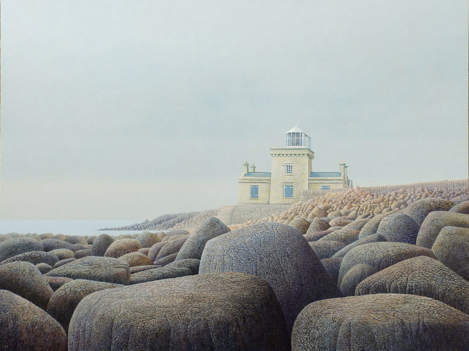 reinder-ourensma_2014lighthouse