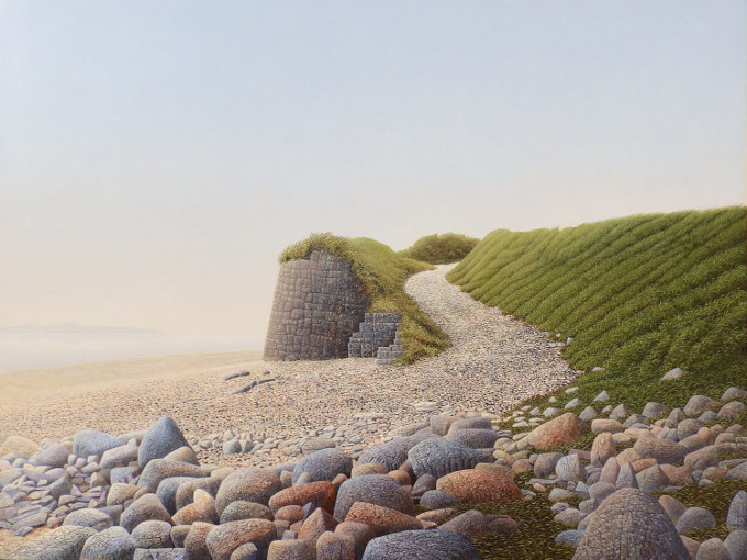 reinder-ourensma_2014_down-the-road