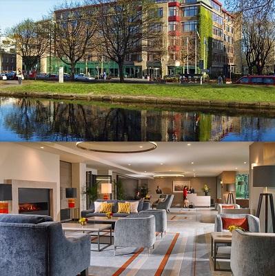 mespil-hotel-dublin