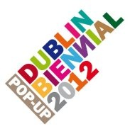 logo_dublin_biennial_popup_2012
