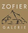 zofier-logo